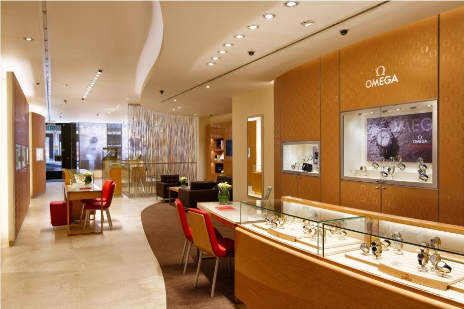 OMEGA_Boutique_Sloane_Street_2