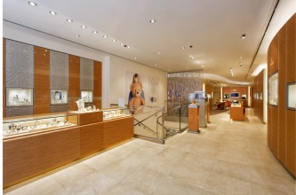 OMEGA_Boutique_Sloane_Street_3