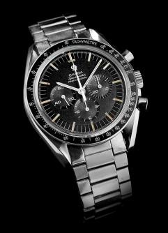 451-4_speedmaster_1964
