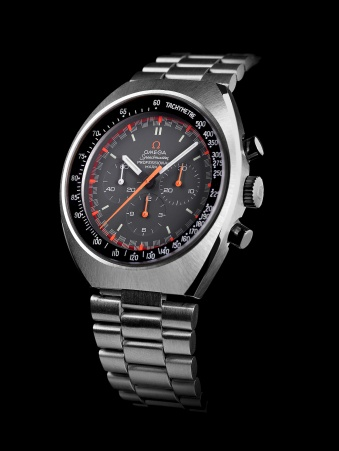 451-6_speedmaster_1969