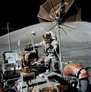 451-Apollo_17_13_Dec._1972_-_Gene_Cernan