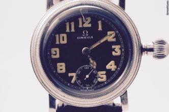 omegabox_1944.05