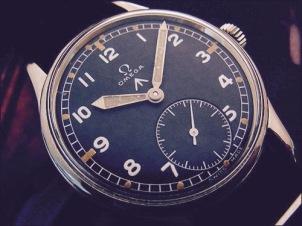omegabox_1944.07