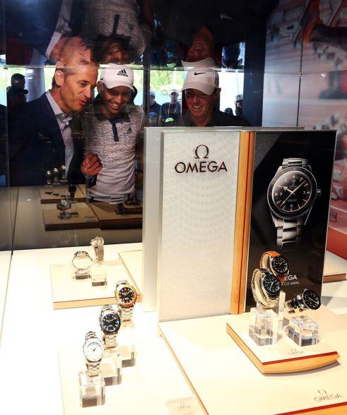 PGA2015_exhibition_2