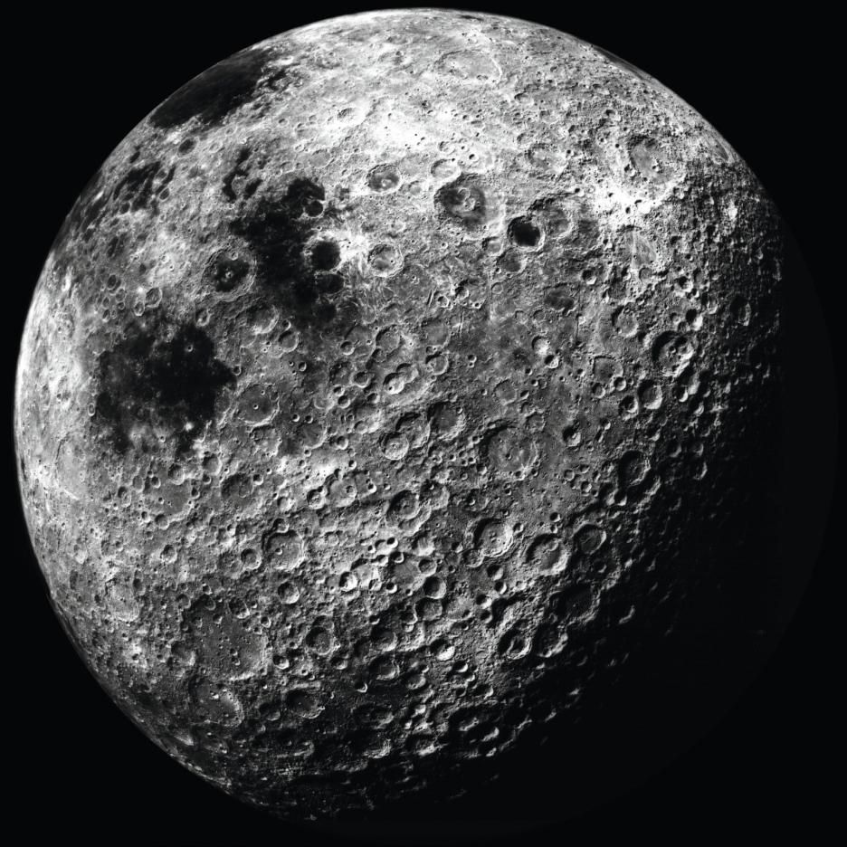 Speedmaster-moon