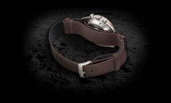 Watch-Bracelet