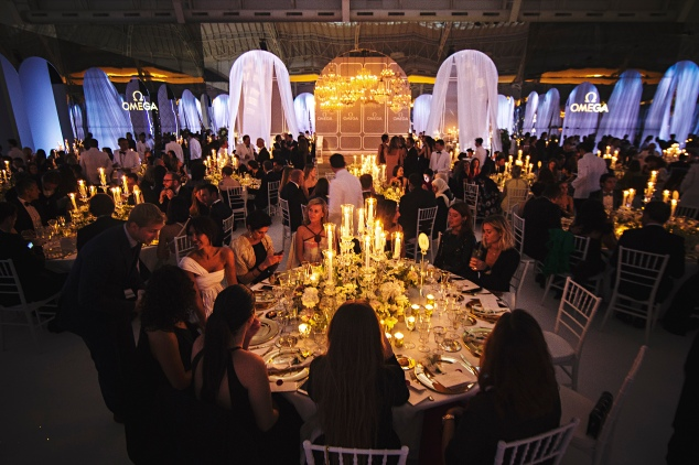 20150916_OMEGA_and_Women_gala_dinner_Milan_10