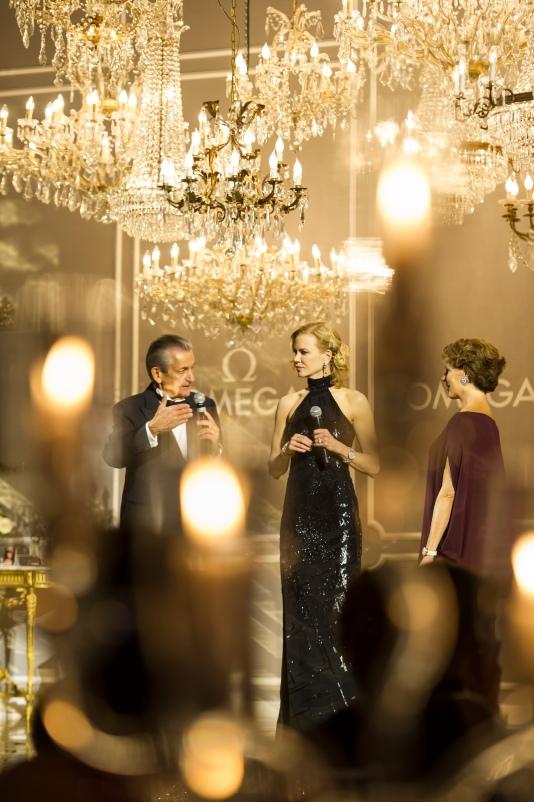 20150916_OMEGA_and_Women_gala_dinner_Milan_7