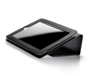 241-20111207_OMEGA_iPad_sleeve_3