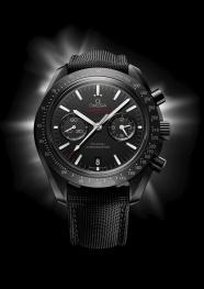 241-BASELWORLD2013_speedmaster_moonwatch_black_ceramic_06