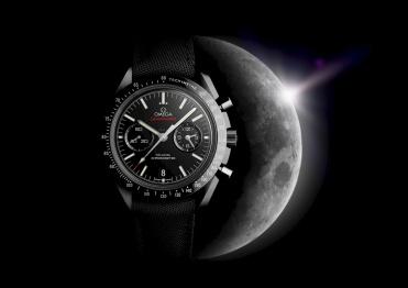 241-BASELWORLD2013_speedmaster_moonwatch_black_ceramic_2_02