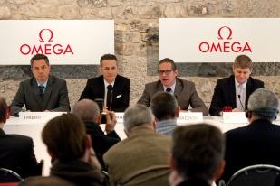 241-conférence_presse_omega_17jan2013-9_A4_300dpi