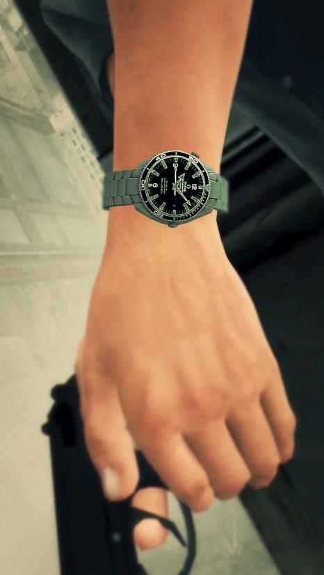 241-James_Bond_Blood_Stone_Omega_Screenshot_2_Hi-Res__2_