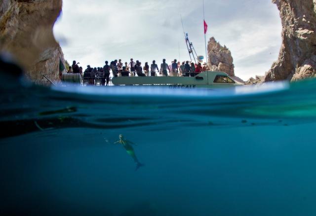 241-PlanetOcean_event_Capri_2