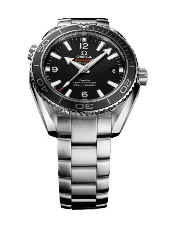 241-SE107_Bond_watch_Planet_Ocean_42mm