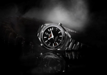 241-SE109_Bond_watch_Planet_Ocean_42mm