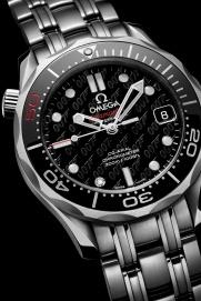 241-SE147_Seamaster_JB50_Woman_detail