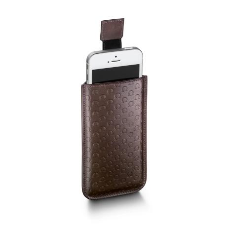 i-phone_5_case_brown_7020820005.jpg