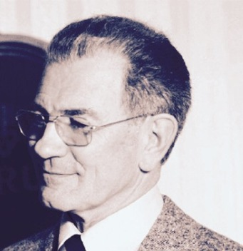 Rene Bannwart