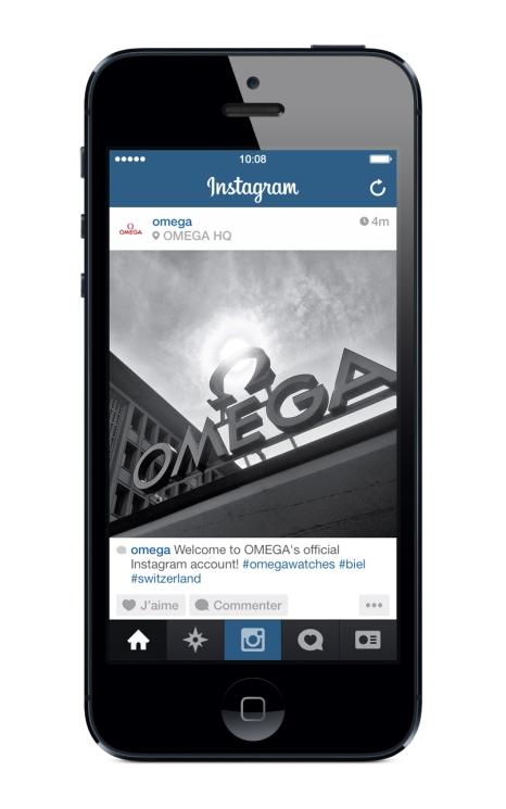 OMEGA_Instagram_1