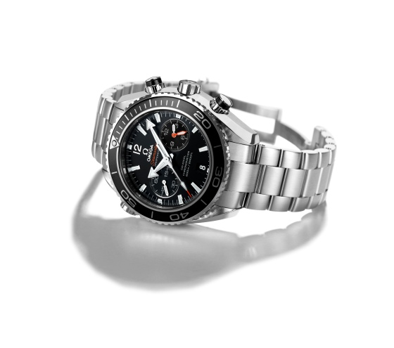 SE111_Planet_Ocean45.5mm_chrono_232.30.46.51.01.003_01