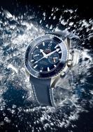SE119_Planet_Ocean45.5mm_232.92.46.51.03.001