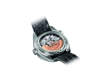 Seamaster_Planet_Ocean_GMT_Baguette-Set_Ceramic_232.98.44.22.01.001_case_back