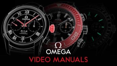 Video_Manuals_1