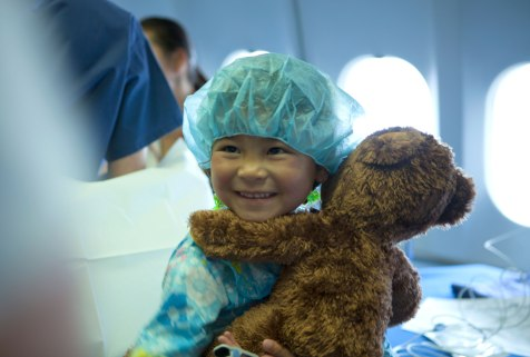 After_surgery_teddy-bear