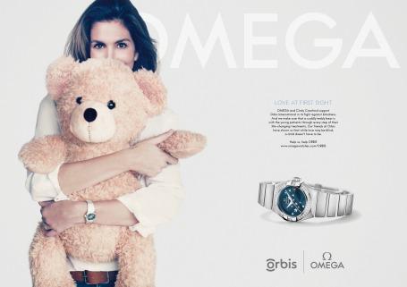 CC_Teddy_Bear_Campaign