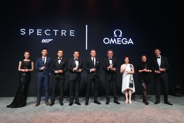 OMEGA_SPECTRE_Premiere_Beijing_1