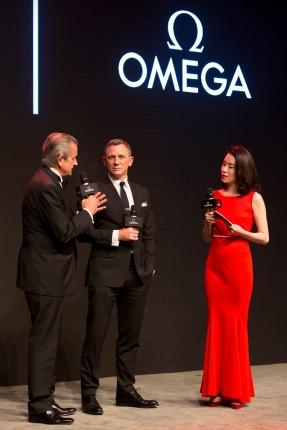 OMEGA_SPECTRE_Premiere_Beijing_2