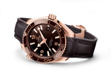 20160319_Baselworld6_215.63.40.20.13.001_Seamaster_Planet_Ocean_39.5mm