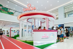 20160804_OMEGA_Olympic_Games_Exhibition_Hong_Kong_01